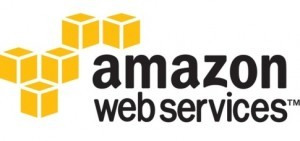amazon-web-services-logo2-300x141