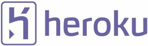 heroku-logo-white